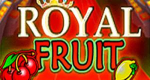 royal-fruit κεντρική