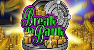 Break Da Bank 2