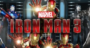 iron-man-3-slot-machine-online