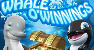 whale-o-winnings-slot