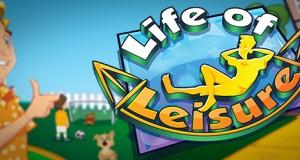 Life of Leisure - Φρουτάκια 2