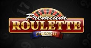Premium Roulette δωρεάν 2