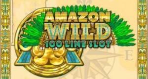 Amazon Wild - Φρουτάκια 2