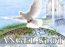 Angel Slot - Φρουτάκι 2
