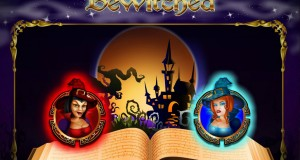bewitched 26