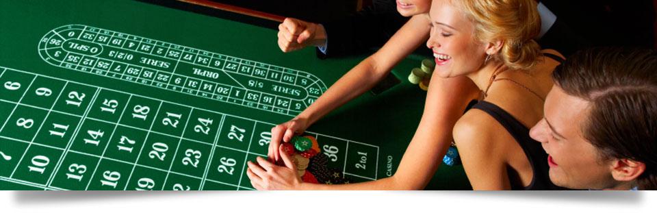 celebration-featured-casino-players-club