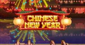 chinese_new_year_slot