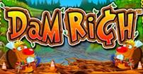 dam-rich
