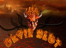 Devil Slot - Φρουτάκι 2