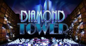diamond-tower 2