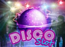disco-slot