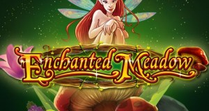 enchanted-meadow-Φρουτάκια 2