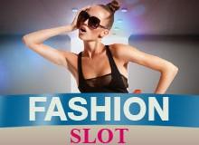 Fashion Slot - Φρουτάκι 2