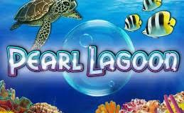 Pearl-Lagoon-Φρουτάκια 2