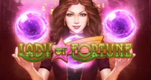 Lady-of-Fortune-Φρουτάκια 2