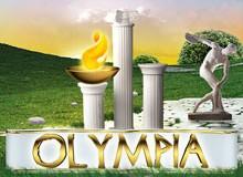 Olympia - Φρουτάκι 2