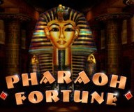 pharaoh_fortune