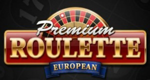 Premium Ρουλέτα