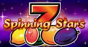 spining-stars 2