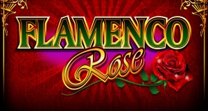flamenco-roses-Φρουτάκια 2