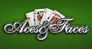 Άσοι πόκερ