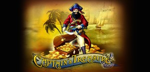 Captains-Treasure-slot 2