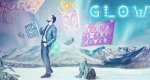 Glow-slot-netent-3