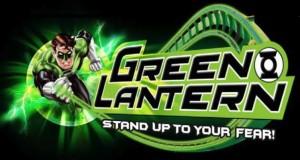 green-lantern-Φρουτάκια