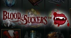 Blood Suckers-Φρουτάκια 2