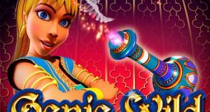 Genie Wild-Φρουτάκια 2