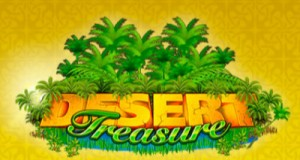 desert_treasure_logo
