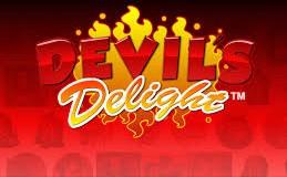 devils delight Φρουτάκια 4