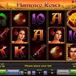 flamenco-roses-Φρουτάκια