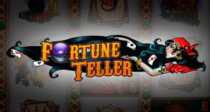 fortune-teller Φρουτάκια 2