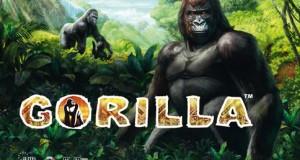 gorilla-Φρουτάκια 2