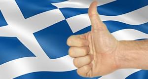 Ανάπτυξη στην ελληνική αγορά τυχερών παιγνίων
