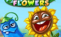 flowers2 Φρουτάκια 1