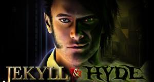 jekyll and hyde 33