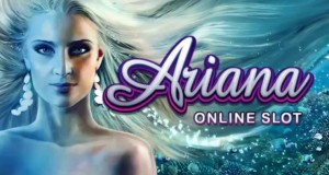 ariana φρουτακι 1