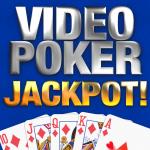 Video Poker online Jackpot