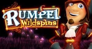 rumpel-wildspins-Φρουτάκια 1