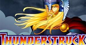 thunderstruck-slot-logo