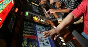 Video Poker κανόνες