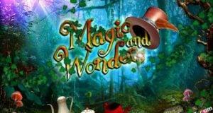 magic-and-wonders 1