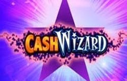 Cash Wizard Φρουτάκι 2