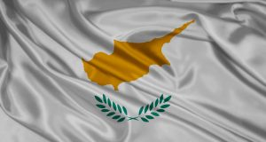 Κύπρος σημαία 66