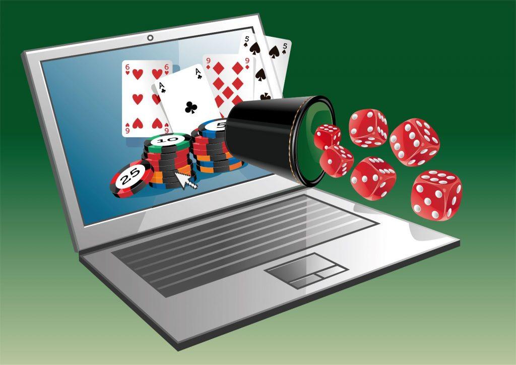 Φορολογια κερδών online casino