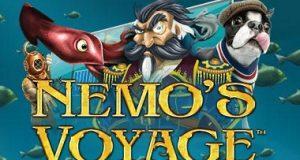 Nemos-Voyage-Williams