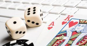 Τα νέα του Casinowinners