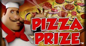 pizza-prize Φρουτάκια 1